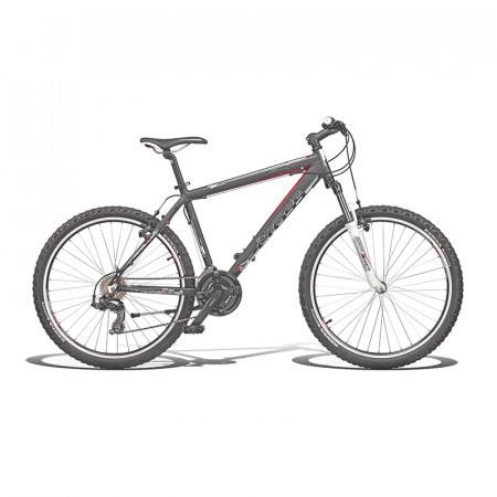 Bicicleta CROSS GRAVITO VB 26 2014