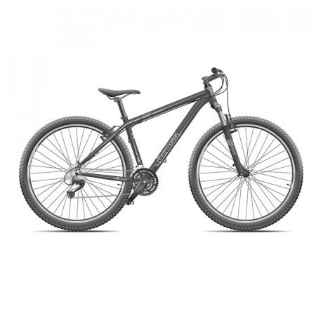 Bicicleta CROSS GRIP 921 29 2014