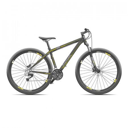 Bicicleta CROSS GRIP 924 29'' DB 2014
