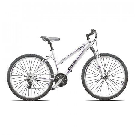 Bicicleta Cross Julia 24 2014