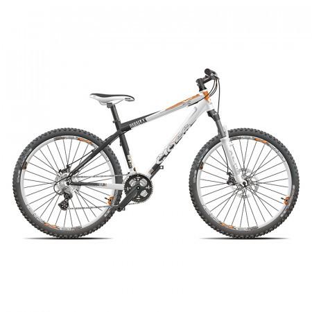 Bicicleta CROSS PARALAX 26 DB