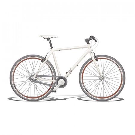 Bicicleta Cross Spria 28 2014