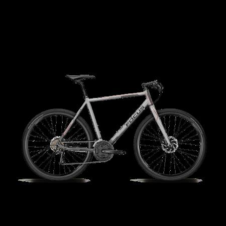 Bicicleta FOCUS ARRIBA 3.0