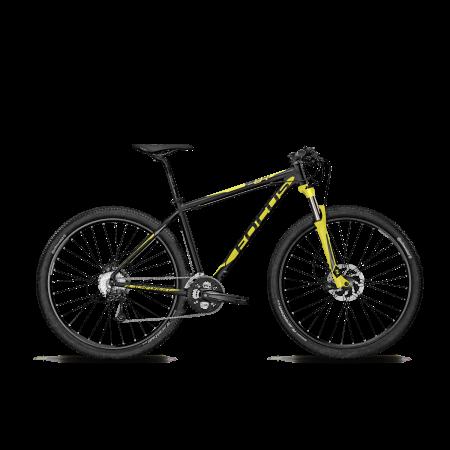 Bicicleta FOCUS BLACK FOREST 29R 5.0