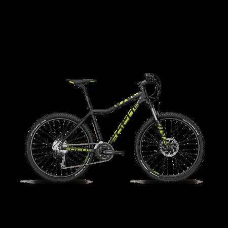 Bicicleta FOCUS DONNA 2.0
