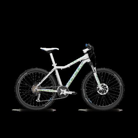 Bicicleta FOCUS DONNA 3.0