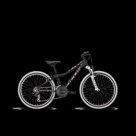Bicicleta FOCUS DONNA 6.0 24