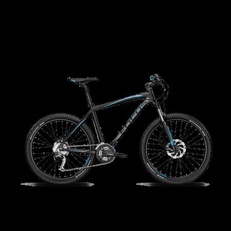 Bicicleta FOCUS FAT BOY 1.0