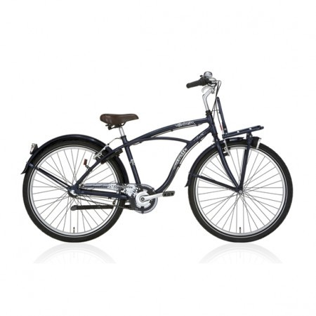 Bicicleta Gazelle Free Styler 26