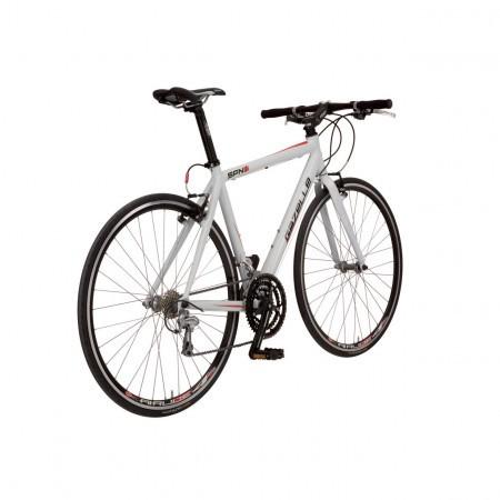 Bicicleta Gazelle SPN1