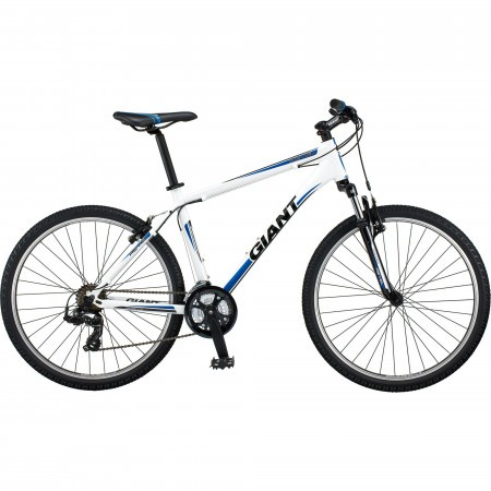 Bicicleta Giant Revel 4