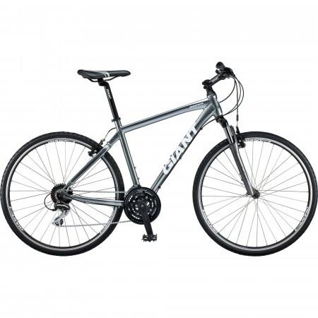 Bicicleta Giant Roam 3