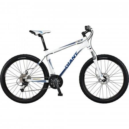 Bicicleta Giant Revel 0