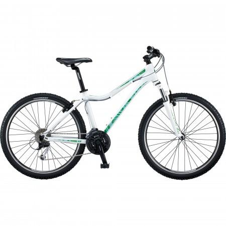 Bicicleta Giant Revel 2 W