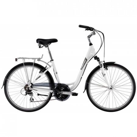 Bicicleta Head Karma 3