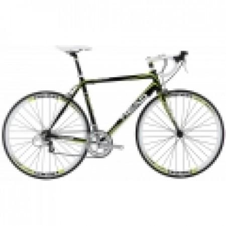 Bicicleta Head Race One