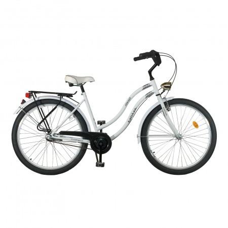 Bicicleta Koliken Cruiser Confort femei