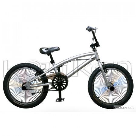 Koliken BMX Freestyle Aluminiu