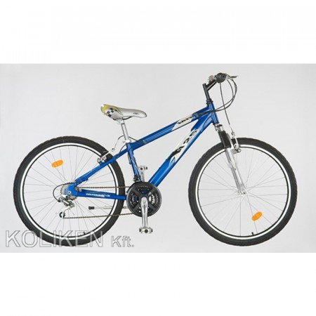 Bicicleta Koliken MD125