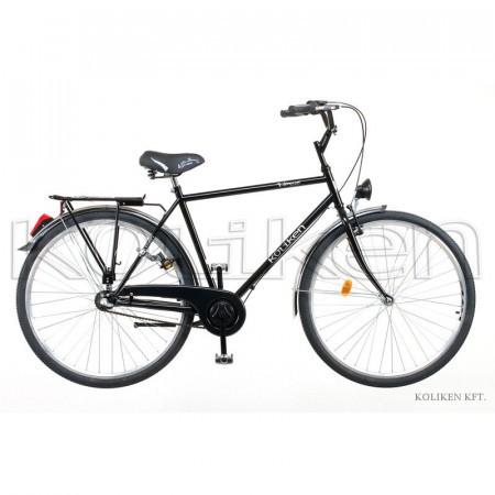 Bicicleta Koliken Verona Touring