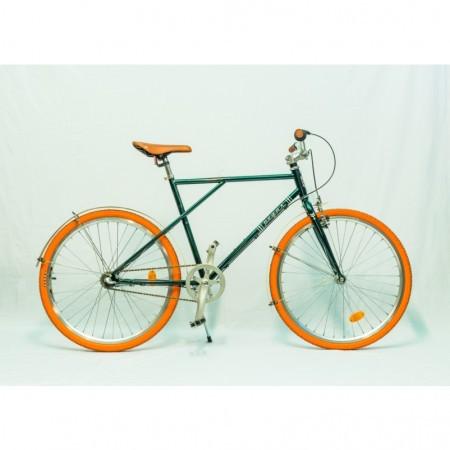 Bicicleta Pegas Clasic