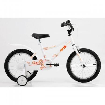 Bicicleta SPRINT KIDDY 16