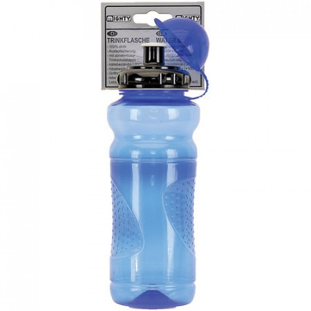 Bidon bicicleta Mighty 700 ml