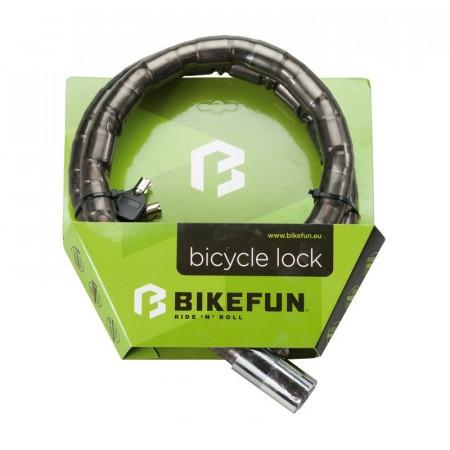 Antifurt Bikefun Bull 25 mm