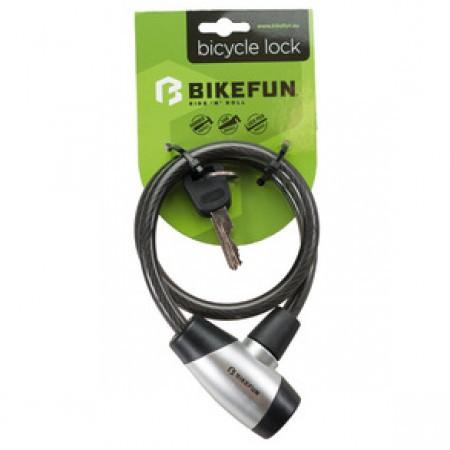 Antifurt Bikefun Loop