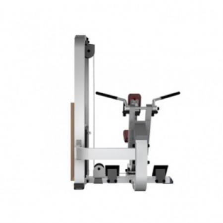 Body-Solid SRM-1700g / 2