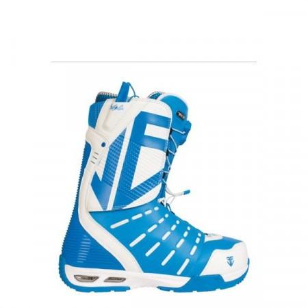 Boots Snowboard Nitro Team TLS