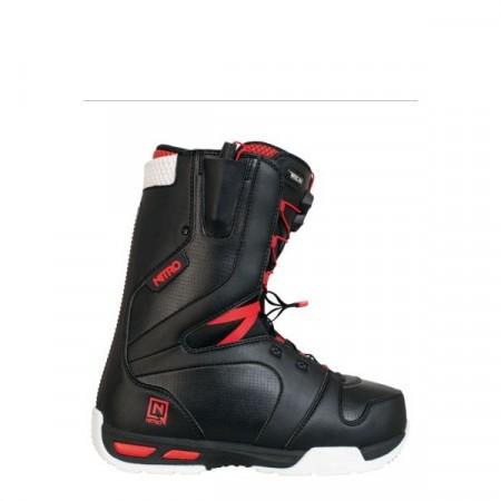 Boots Snowboard Nitro Venture TLS