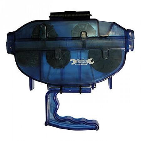 Curatator de lant Union BT-780
