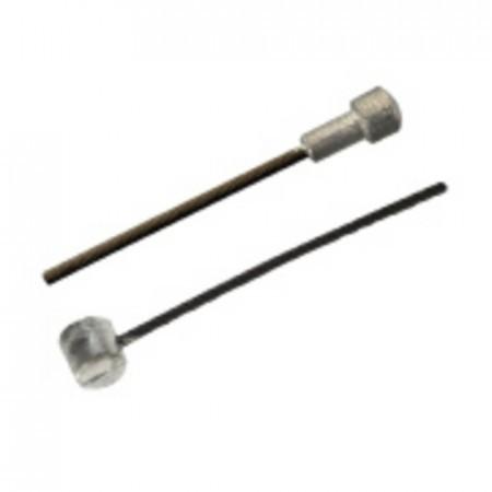 Cablu frana univ. FCB1101 Pw.Gld Xp L1800