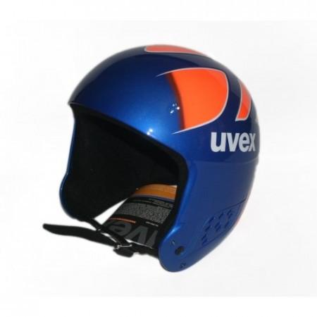 Casca Uvex X-Ride Jump
