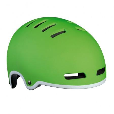 Casca Lazer Armor Verde