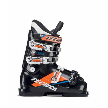 Clapari Race Pro 60 TECNICA - 2014