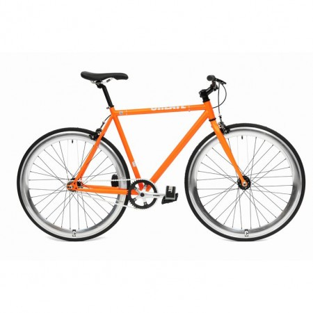 Bicicleta Create Fixie/Single Speed
