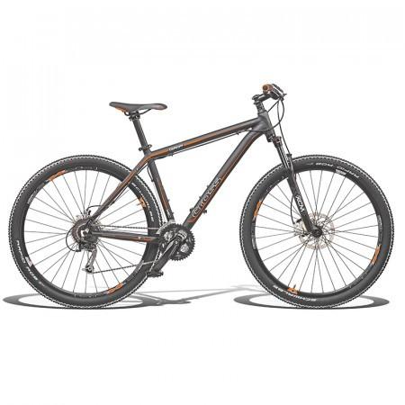 Bicicleta CROSS GRIP 927 29'' 2014