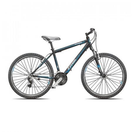 Bicicleta CROSS ROMERO 24 2014