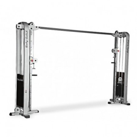 Crossover Body-Solid SCC-1200G/1