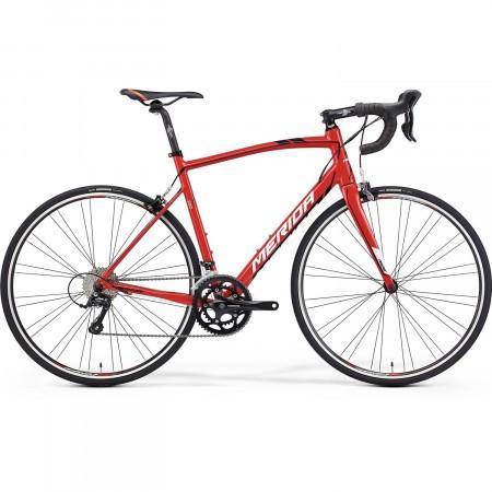 Merida Ride 200 Rosu 2015