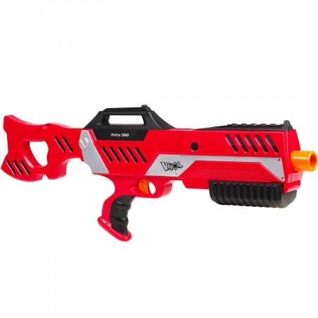 Pistol cu bile Razor Vapor Delta