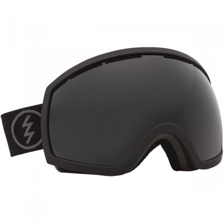 Ochelari Ski ELECTRIC EG2 Onyx (Jet Black)