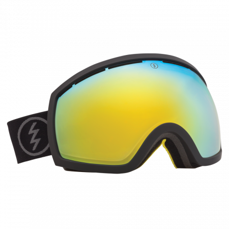 Ochelari Ski ELECTRIC EG2 Eclipse (Bronze/Gold Chrome)