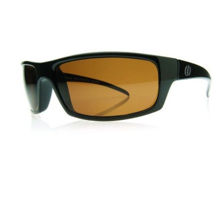 Ochelari Soare ELECTRIC Technician (Gloss Black / Brosae)