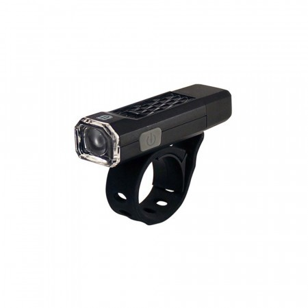 Far Union UN-100 AM 1led USB negru