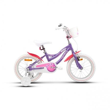 Bicicleta Kross Polly (refurbished buyback)