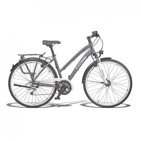 Bicicleta CROSS FLYDY 28 2014