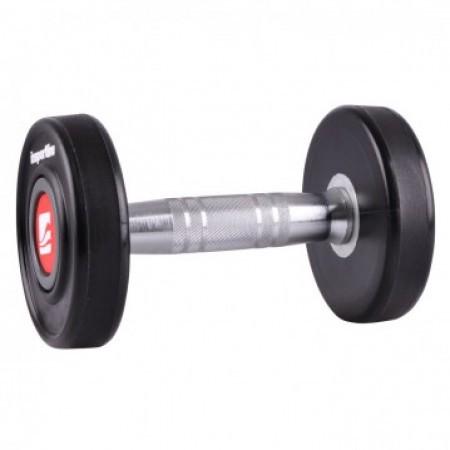 Gantera inSPORTline Profi 6 kg